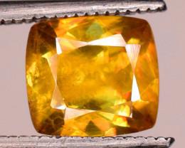 1.90 Carats Sphene Titanite Gemstones
