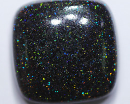 6.20 CTS FAIRY OPAL WELL POLISHED CALIBRATED  [SEDA6851]