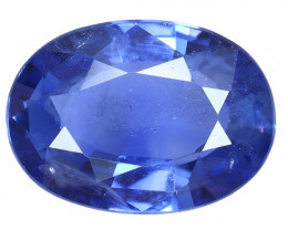 0.92 CTS NATURAL FACETED SAPPHIRES GEMSTONE TBM-1994