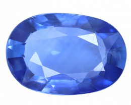 0.75 CTS NATURAL FACETED SAPPHIRES GEMSTONE TBM-1995