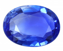 0.68 CTS NATURAL FACETED SAPPHIRES GEMSTONE TBM-2000