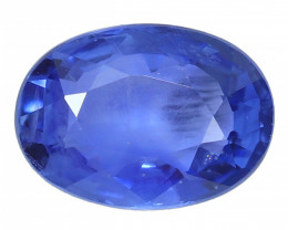 0.98 CTS NATURAL FACETED SAPPHIRES GEMSTONE TBM-2001