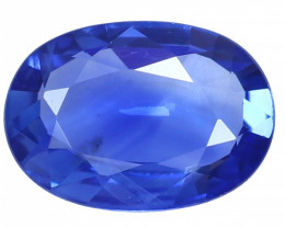 0.73 CTS NATURAL FACETED SAPPHIRES GEMSTONE TBM-2002