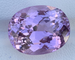 17.50 Carats Kunzite Gemstones