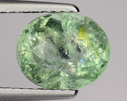 2.23 Ct Natural Paraiba Tourmaline Beautifulest Faceted Gemstone.PT 44