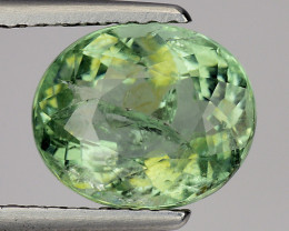 2.53 Ct Natural Paraiba Tourmaline Beautifulest Faceted Gemstone.PT 46