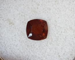 1,44ct Parisite - Rare stone!