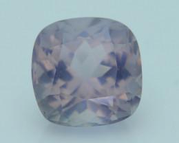 Rare 5.05 ct Amazing Luster Purple Apatite SKU.5