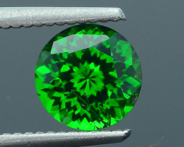 AAA Tsavorite Garnet 2.06 ct Amazing Grade Forest Green SKu-6 RRP$3500