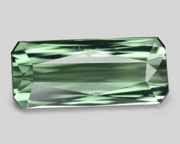 AAA Grade 4.17 Cts Sparkling Tourmaline ~ Afghanistan TR15