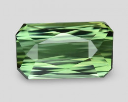 AAA Grade 1.85 Cts Sparkling Tourmaline ~ Afghanistan TR17