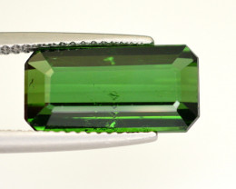 5.8 CT NATURAL TOURMALINE GEMSTONE