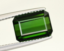 5.05 CT NATURAL TOURMALINE GEMSTONE