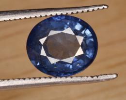 AIG ~ 2.21 CTS Sapphire