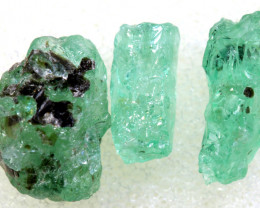 1.75 CTS Emerald Rough  RG-4798