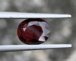 1.26 Carats Spinel Gemstones