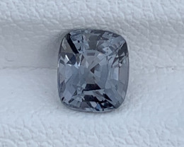 1.12 Carats Spinel Gemstones