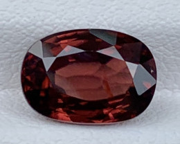 3.79 Carats Zircon Gemstones