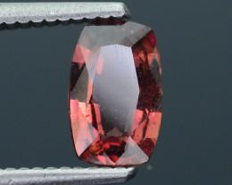 Color Change Sapphire 1.60 ct Unheated Sri Lanka SKU.23