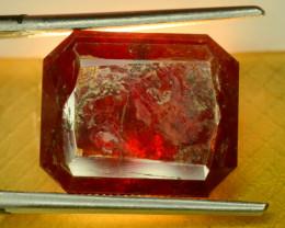 Big Size 23.50 ct Manganotantalite ~ Extreme Rare Collector's Gem