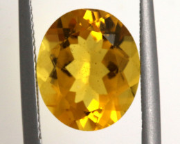 5.34 - CTS CITRINE FACETED   BG-472