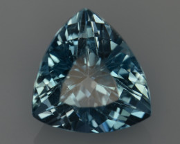 10.46 CT TOPAZ TOP CLASS LUSTER GEMSTONE T15