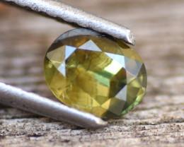 1.08cts Australian Sapphire (RSA526)