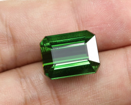 **AAA QUALITY** 16.03ct Lab Certified UNHEATED Tourmaline