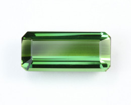 AAA Top Quality 7.61ct Lab Certified Natural Tourmaline