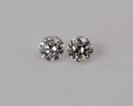 1.30 mm Diamond Si2-I1/F-G 0.02 ct Real description
