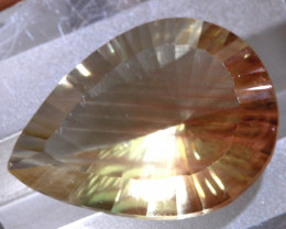 9.3 CTS  OREGON SUNSTONE TBM-2056