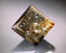 NR$15 Diamond 0.52Ct Natural Fancy Color Diamond 08CF39