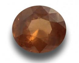 Natural unheated Zircon| Loose Gemstone| Sri Lanka - New