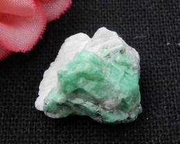 19.5cts Emerald Emerald May Birthstone Emerald Emerald Gemstone loose gemst