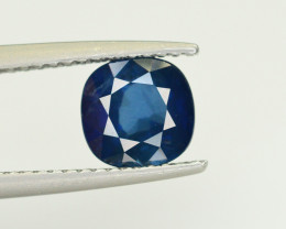 Top Quality 1.50 Ct Heated Sapphire