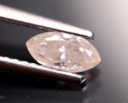 0.51cts Natural  UNHEATED Fancy Diamond / JU526