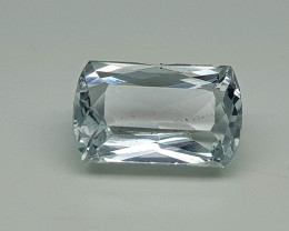 5Crt Aquamarine Natural Gemstones JI58