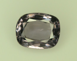 2 ct NATURAL  SPINEL FROM TAJIKISTAN