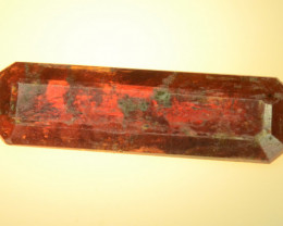 2.15 ct Manganotantalite ~ Extreme Rare Collector's Gem