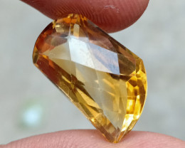 TOP QUALITY CITRINE Natural+Untreated Gemstone VA3667