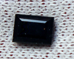 1.55 Cts Beautiful, Superb    Tourmaline Cutstone