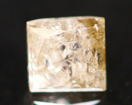 NR$15 Diamond 0.20Ct Natural Fancy Color Diamond 11CF35