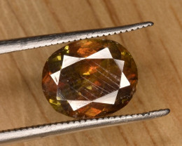 Top Sphene 2.85 Cts *