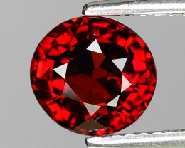 2.43 Cts AAA Spessartite Open Color and Untreated TS33