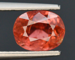 1.80 ct Natural Tourmaline ~ A