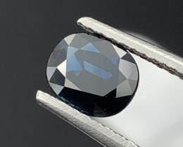 """NR"" 1.75 Carats VVS Quality AAA Grade Natural Sapphire"