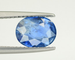 Top Quality 2.15 Ct Heated Sapphire