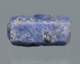 33 CT Amazing Well Terminated Sapphire@Madagascar
