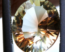 2.90- CTS  OREGON SUNSTONE TBM-2073