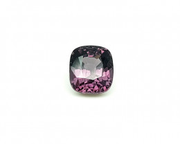 1.65Crt Natural Spinel Natural Gemstones JI61